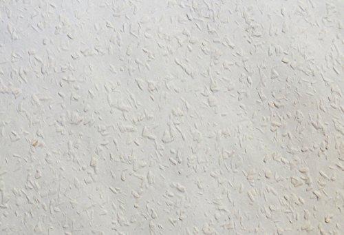 woodchip-wallpaper-white-paintable-hard-wearing-medium-grade
