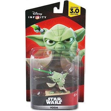 Disney Infinity 3.0: Einzelfigur - Yoda