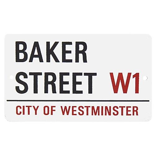 street-baker-london-street-125-x-75-mm