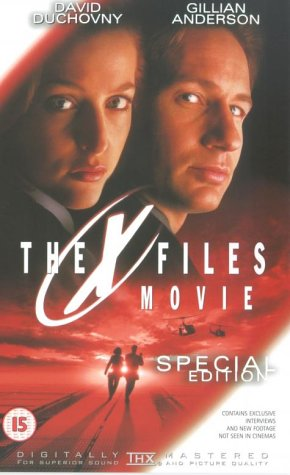 the-x-files-movie-vhs-1998