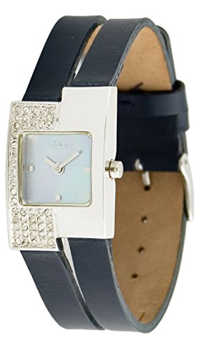 moog-paris-off-line-montre-femme-etanche-cadran-bleu-ciel-bracelet-bleu-fonce-en-cuir-vachette-fabri