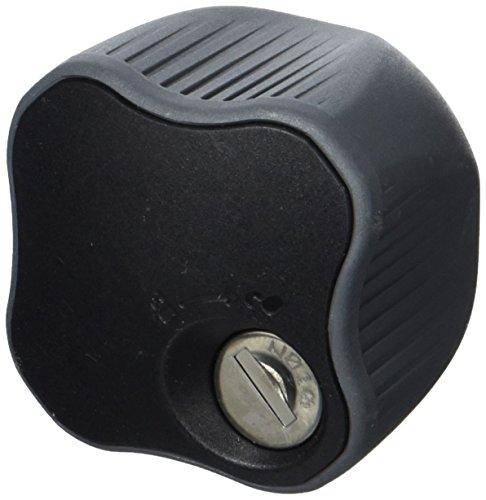 Thule TH527010_Noir Accessoire de portabilité de vélo