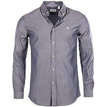 Lacoste - Camisa casual - Manga Larga - para hombre