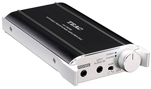teac-rear-axle-p50se-b-portable-headphone-amplifier-with-usb-input-for-iphone-android-24-bit-96-khz-