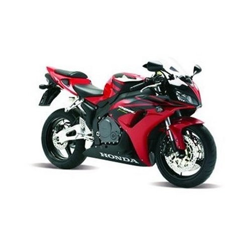 tobar-112-scale-honda-cbr-1000-r-vehicle-kit