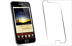ASE TEMPERED GLASS FOR SAMSUNG NOTE 1