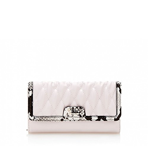 Guess-wallet-marisa-slg-multi-clutch-powder-multi