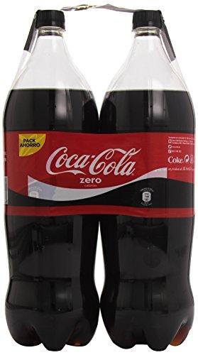 coca-cola-zero-botella-de-plastico-2-l-pack-de-2