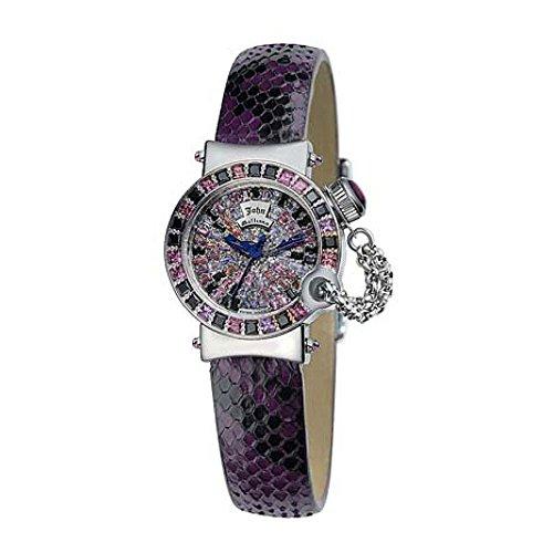 orologio-donna-al-quarzo-john-galliano-r1551100675