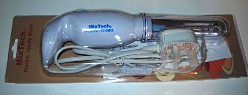 greek-electric-milk-froth-maker-shaker-frother-drink-mixer-frappe-nescafe-coffee