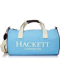 Hackett London - Bolso de deporte para hombre