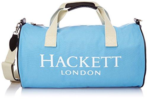 Hackett London Uomo Lrc Duffle scarpe