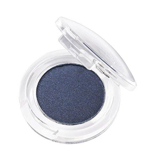 neals-yard-remedies-mineral-eye-shadow-bluebell-2g
