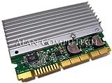 Intel Processor Core VRM 10.2 - processor voltage regulator module (AHWVRMP)