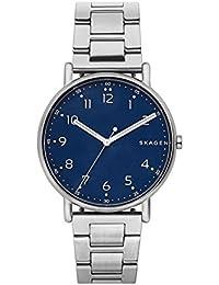 Skagen Herren-Uhren SKW6357