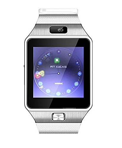 xz-bluetooth-smart-reloj-women-dz09smartwatch-for-android-apple-phone-clock-support-facebook-whatsap
