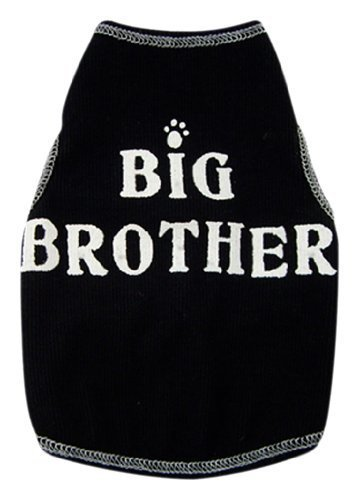 i-see-spots-dog-pet-cotton-t-shirt-tank-big-brother-large-black-by-la-sam-inc-dba-i-see-spot