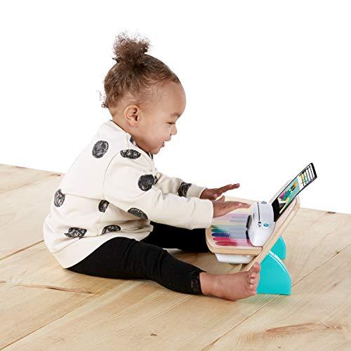Baby Hape Touch By Giocattolo Magic E11649 Einstein Pianoforte odCxrBeW
