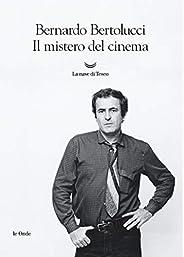 Il mistero del cinema