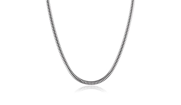 Engelsrufer Torokette Women's Snake Chain 1.4 MM 925 Sterling Silver Rhodium-Plated 80 CM-Ernt - 80</ototo></div>                                   <span></span>                               </div>             <div>                                     <div>                                             <div>                                                     <div>                                                             <div>                                                                     <div>                                                                             <div>                                                                                     <div>                                                                                               <div>                                                                                                     <h6>                                                     Or choose another city                                                 </h6>                                                                                                     <div>                                                                                                             <div>                                                                                                                     <a href=