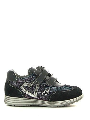 Nero giardini junior A420580F Sneakers Enfant