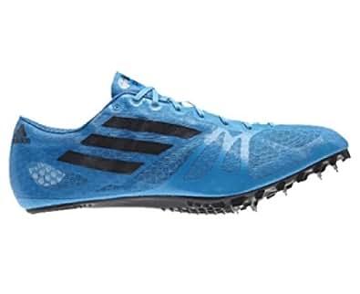 Adidas Adizero Prime SP Running Spikes: Amazon.co.uk