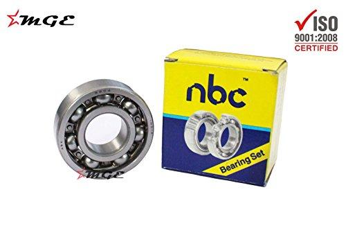 vespa-px-150-vbx-vsx-lml-stella-t5-rear-wheel-hub-bearing-6204-nbc-ts032-mge