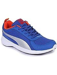 Puma Zenith IDP Running Sports Shoes For Men