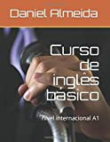 Curso de inglês básico: nível internacional A1 (inglês século 21)