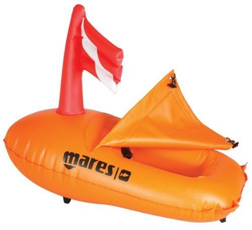 Mares 425711 Bouée