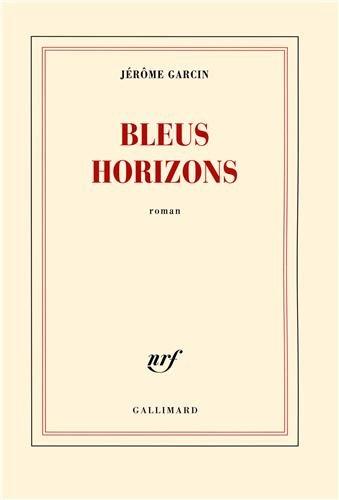 """<a href=""""/node/18083"""">Bleus horizons</a>"""