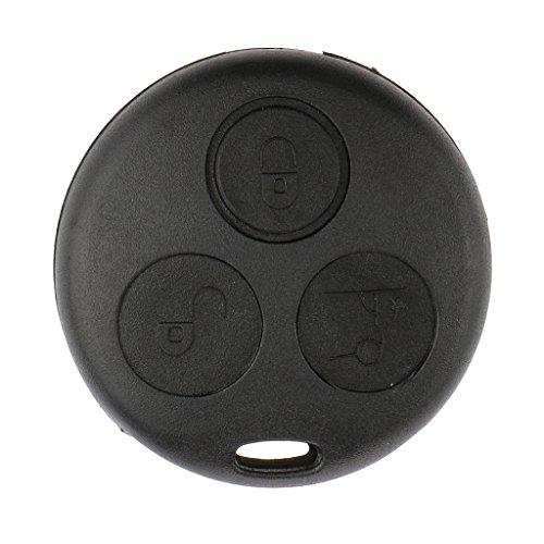 3-botones-clave-control-remoto-cso-carcasa-reemplazo-para-smart-mercedes-benz-coche
