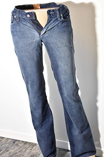 LEVI´S Damen Jeans