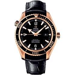 Omega 222.63.46.20.01.001 - Reloj