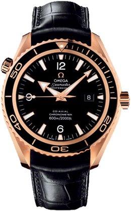 omega-seamaster-planet-ocean-big-size-22263462001001