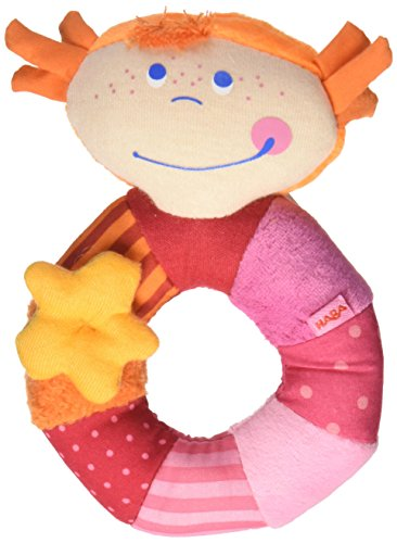 clutching-toy-rosi-ringlet