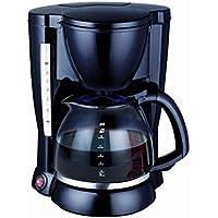 Smart Home Heiße Getränke Drip Kaffeemaschine Elektrische Automatische Tee Maker Weiß 750 Watt