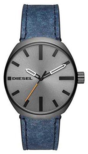 Diesel Herrenuhr DZ1832
