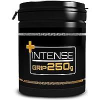 Intense Grip 250g. resina de balonmano