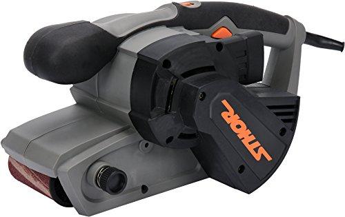 200cm 3 Edelstahl-Halter Edelstahlhandlauf Modell TIBU-Line /Ø 33,7mm mit Halter und leicht gew/ölbten Endkappen in verschiedenen L/ängen