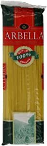 Arbella Spaghetti 500 g (Pack of 24)