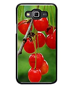 PrintVisa Cherry Blossom High Gloss Designer Back Case Cover for Samsung Galaxy Grand 3 :: Samsung Galaxy Grand Max G720F