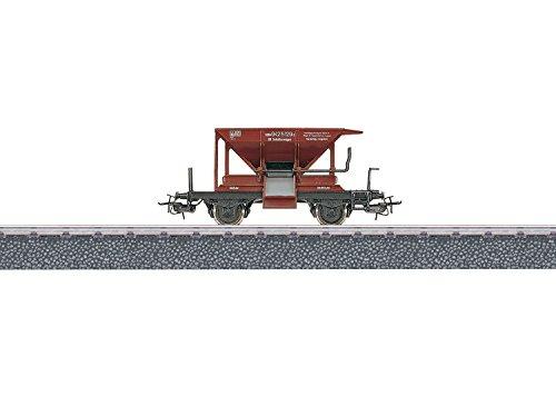 marklin-44610-schotterwagen-talbot-deutschen-bahn-fahrzeug