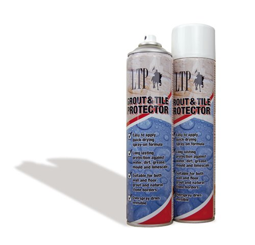 ltp-grout-sealer-tile-protector-spray-can-aerosol-600ml