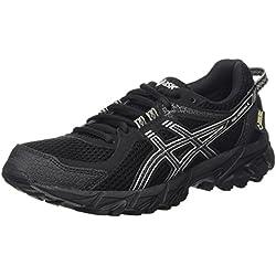 ASICS - Gel-sonoma 2 G-tx, Zapatillas de Running mujer