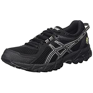 416DoCXT5fL. SS300  - ASICS Women's Gel-Sonoma 2 G-tx Training Running Shoes