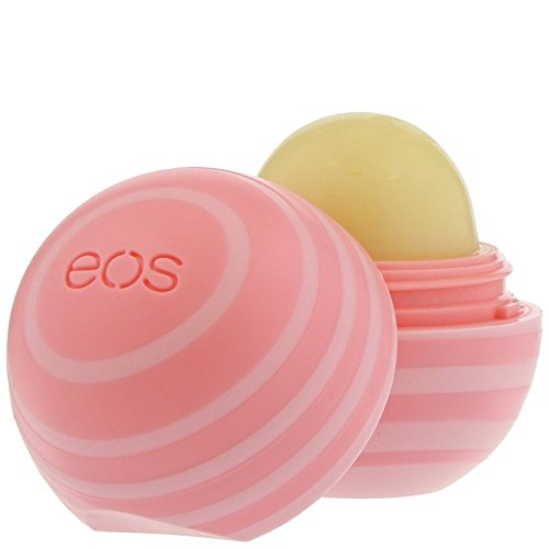 eos-lip-balm-coconut-milk-cuidado-labial-7-gr