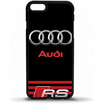 coque iphone 6 plus audi