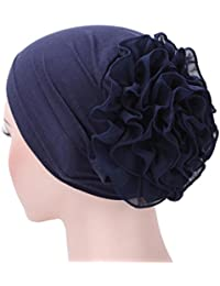 Amazon.es  varios - Sombreros y gorras   Accesorios  Ropa 5ca2301e7a1