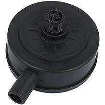 sourcingmap® La Toma De Aire Del Compresor De La Bomba Del Ventilador 1 / 2Bsp